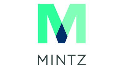 Mintz Levin