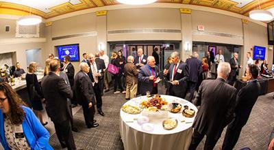 2019 MBA Open House