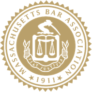 Massachusetts Bar Association Logo