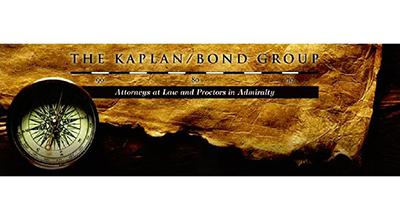 The Kaplan/Bond Group