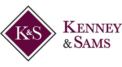 Kenney & Sams PC