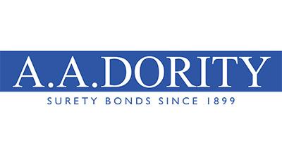 A.A. Dority Company Inc.