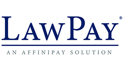 Lawpay | An Affinipay Solution