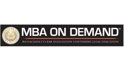 MBA On Demand