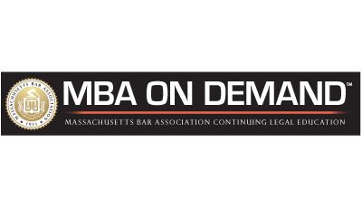 MBA On Demand