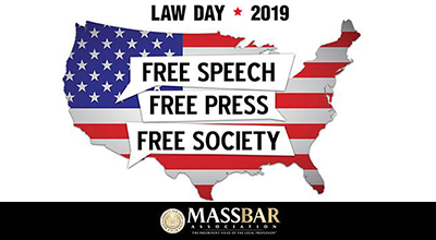 2019 Law Day Education Program