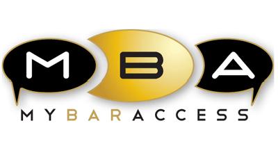 My Bar Access