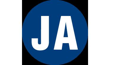 Judicial Administration