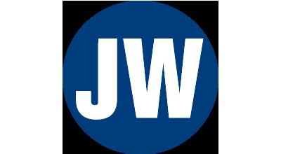Juvenile & Child Welfare