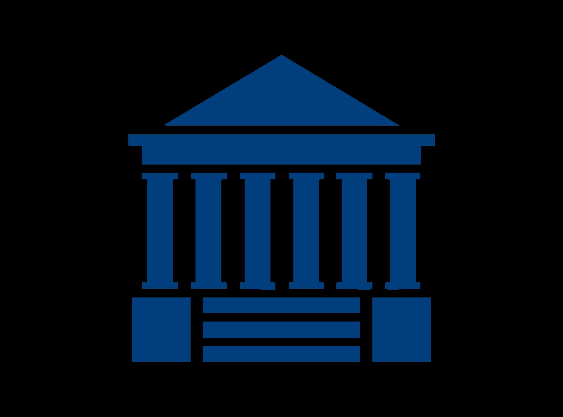 MBA Legislative Activities