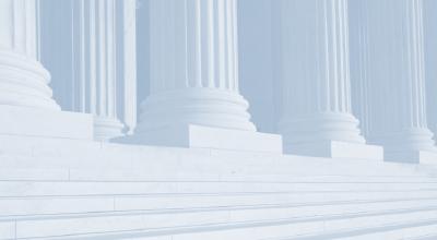Judicial Assignments