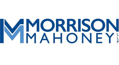 Morrison Mahoney LLP