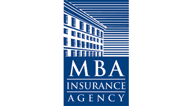 Massachusetts Bar Association Insurance Agency