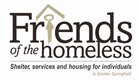 Friends of Homeless